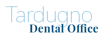 Tardugno Dental